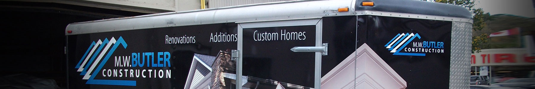 About Us - Regional Signs Inc. LED Billboards LED Signs Indor Digital Signs Channel Letter Pylon Signs Canopy Signs Wayfinding Signs Fascia Signs & About Us - Regional Signs Inc. LED Billboards LED Signs Indor ...